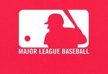 MLB 2017 Season