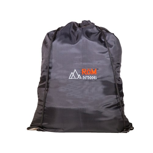 Backpack, RoM Outdoors, Outdoor Gear, Outdoor Backpacks, Hiking Gear, Hiking, Backpacking, 4 in 1, Exploring