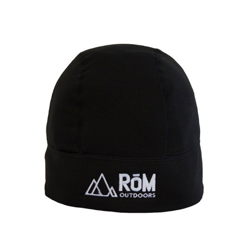 RoM Beanie, RoM Outdoors, Backpacks, 3 in 1 Packs, Hiking Backpacks, Transform your Adventure, Our Trail, Outdoor Gear