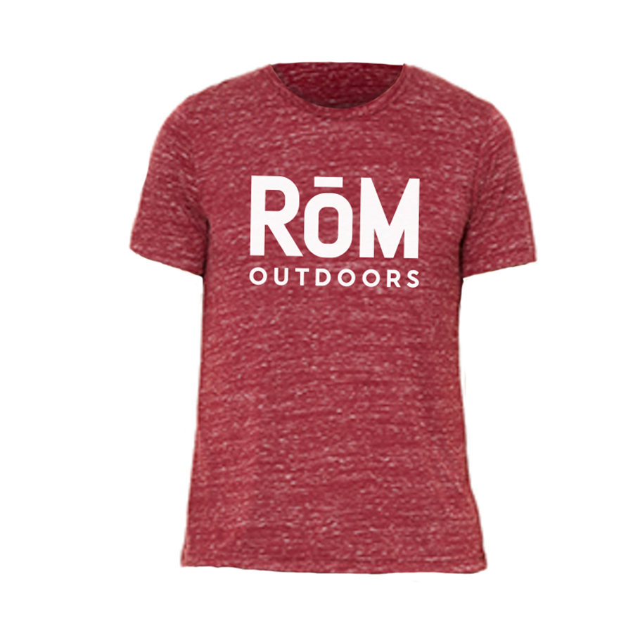 RoM Outdoors, Backpacks, Hiking Gear, Transform Your Adventure, Accessories, Clothing
