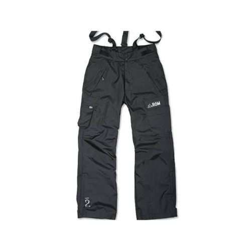 Ski Pants, Ski Gear, Hiking, Camping, RoM Outdoors, Backpacks, Clothing, Ski Slopes