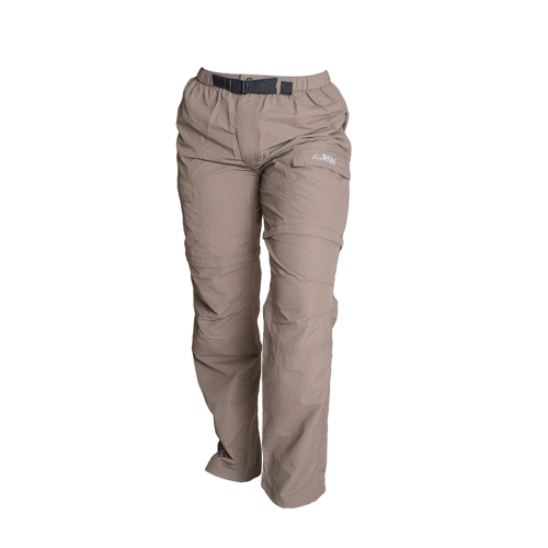Mens Clothing, Pants, Hiking Gear, Ski Gear, Backpacks, RoM Outdoors