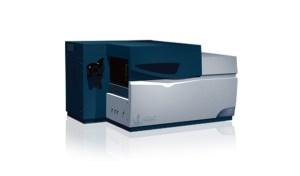 OptiMass 9500 ICP-oTOFMS