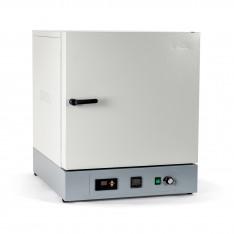 SNOL-60300-LSN11