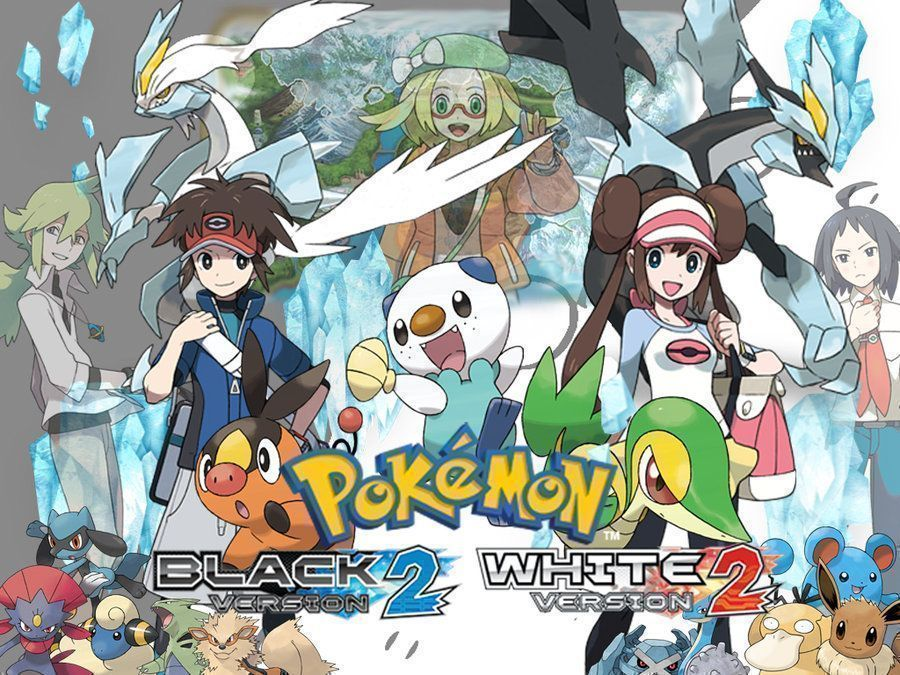 nds emulator roms pokemon