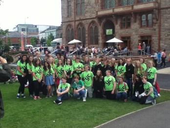 Derry 5
