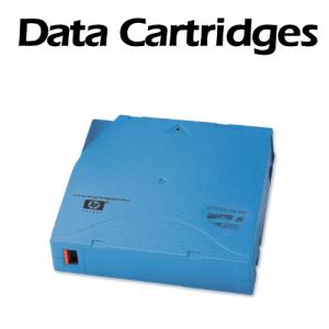 Data Cartridges