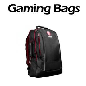 Gaming Bags