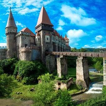 castles 2534343 340