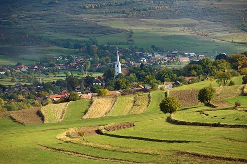 transylvania 3721384 340