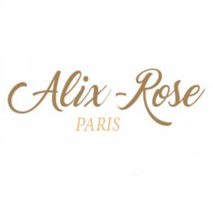 Alix Rose