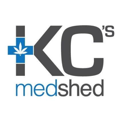 KC's Med Shed