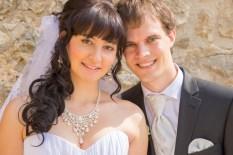 Hochzeit-Hochzeitsfotograf-Romy-Häfner-10389-1024x682