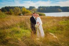 Hochzeit-Hochzeitsfotograf-Romy-Häfner-44445-1024x683