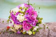 Hochzeit-Hochzeitsfotograf-Romy-Häfner-50006-1024x683