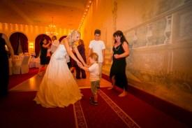 Rust-Europapark-Hochzeit-3250-1024x683