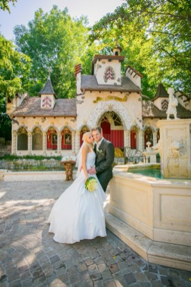 Rust-Europapark-Hochzeit-3381-683x1024