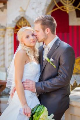 Rust-Europapark-Hochzeit-3393-683x1024