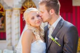 Rust-Europapark-Hochzeit-3405-1024x682