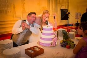 Torte romy häfner hochzeit