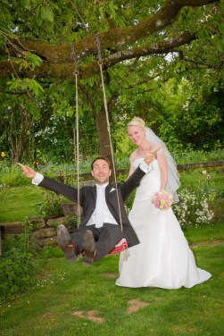 my-wedding-foto-1355-683x1024