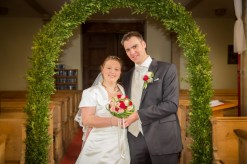 my-wedding-foto-1462-1024x683