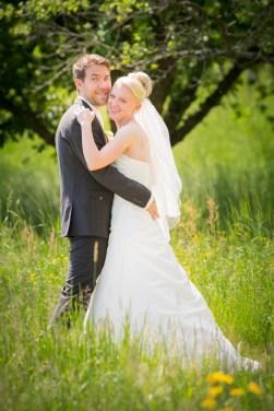 my-wedding-foto-1561-683x1024