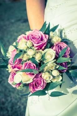 my-wedding-foto-1707-683x1024