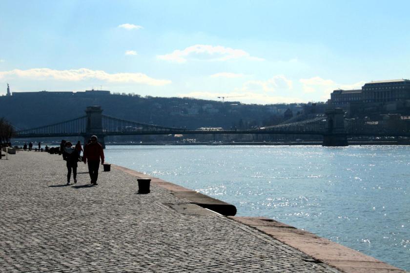 weekendje Boedapest tips