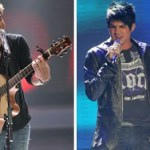 American Idol the Final Face Off: Which guy do you relate to?