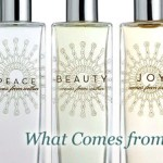 Sarah Horowitz Parfums Purse Pen Giveaway