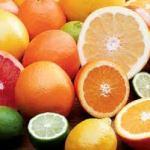 Spring Awakening: Fresh & Fruity Fragrances