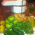 Sponsored Post: AVEENO Beautiful Change Challenge #1 – Eating Healthier