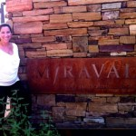 Clarins Life in Balance Spa at Miraval: Brings a European Flair to the Southwest