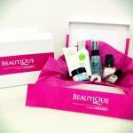 Beautique Sampling Program Debuts at Cosmoprof North America July 2013