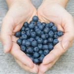 Airelle Skincare: The Power of Blueberries