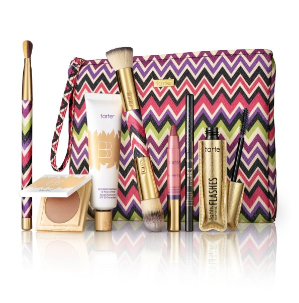 QVC Beauty without Boundaries_Sept 2013 MED