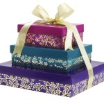 QVC Exclusive: Tarte Bow & Go 3-in-1 Holiday Gift Collection