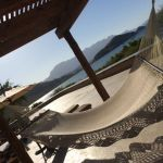 Villa del Palmar at the Islands of Loreto: Paradise, Luxury & Stellar Service Just a Quick Flight from Los Angeles