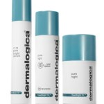 Making Spirits Bright with Dermalogica's New PowerBright TRx Treatment System
