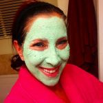 At A Glance: 15 FAB Face Masks to Prep Your Skin for Summer