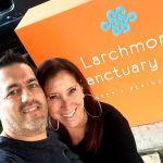 Larchmont Sanctuary Spa: A Hidden Gem for Couples in the Heart of LA