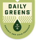 daily-greens-logo