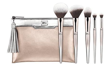 It cosmetics gift set