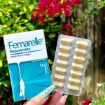Women Over 40: Understanding & Treating Symptoms of Perimenopause