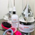 SeroVital Hair Regeneres Makes Your Hair Fuller and More Radiant