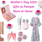 Mother's Day Gift Guide 2020: Pampering Mom at Home Edition