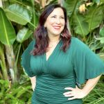 Embracing Body Positivity While Also Understanding the Risks of Obesity