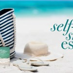 Pamper Yourself with Burke Williams Self-Care Summer Escape Passports