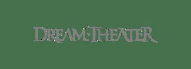 dreamtheater-new